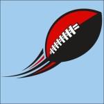 Sport Designs